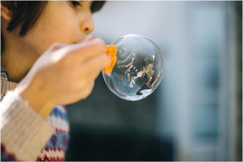 blowing-bubbles-image