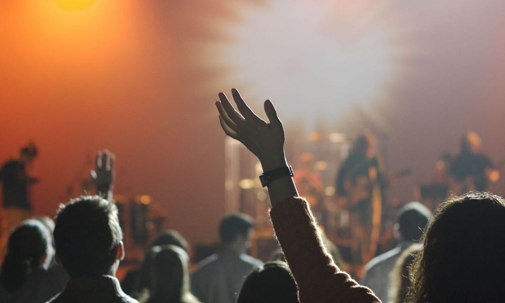 concert-image