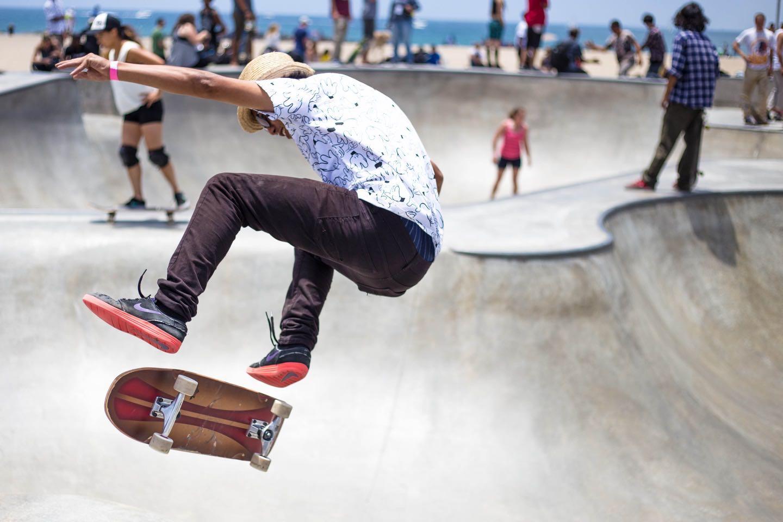 skateboardser-image