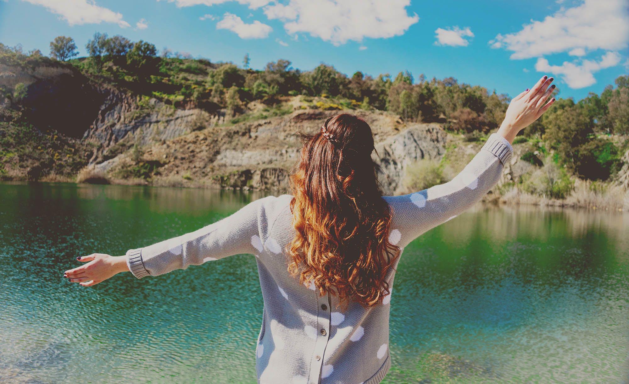 woman-at-lake-image