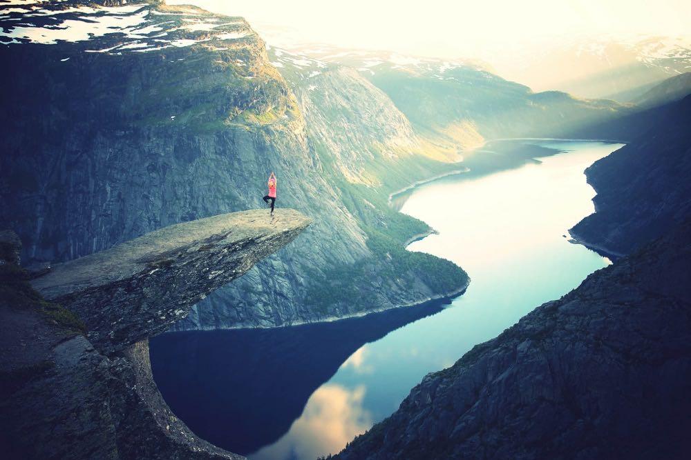 yoga-on-mountain-image